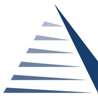 Paramount Financial Management logo