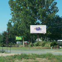 RV Ranch At Grand Junction logo