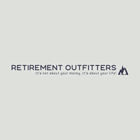 Retirement Outfitters LLC logo