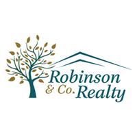 Robinson & Co Realty logo
