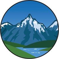 Rocky Mountain Promotional Products & Apparel logo
