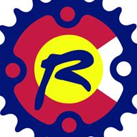 Ruby Canyon Cycles logo