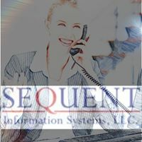 Sequent Information Systems logo