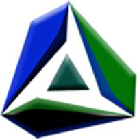Tax Edge logo