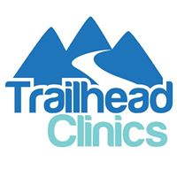 Trailhead Clinics logo