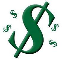 True Dollar Store logo