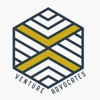 Venture Advocates logo