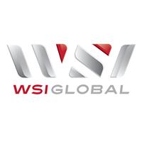 WSI Global logo