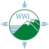 Western Water & Land Inc logo