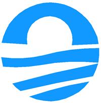 WestWater Engineering logo
