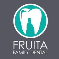 Fruita Family Dental logo