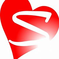 Unique Stylez logo