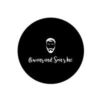 Owens & Son's Inc logo