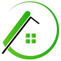 Lifestyle Living Real Estate LLC logo