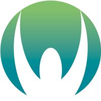 Atlas Physical Therapy logo
