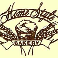 Home Style Bakery Of Grand Junction logo