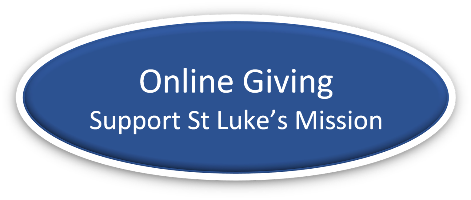 St Luke's Episcopal Church logo