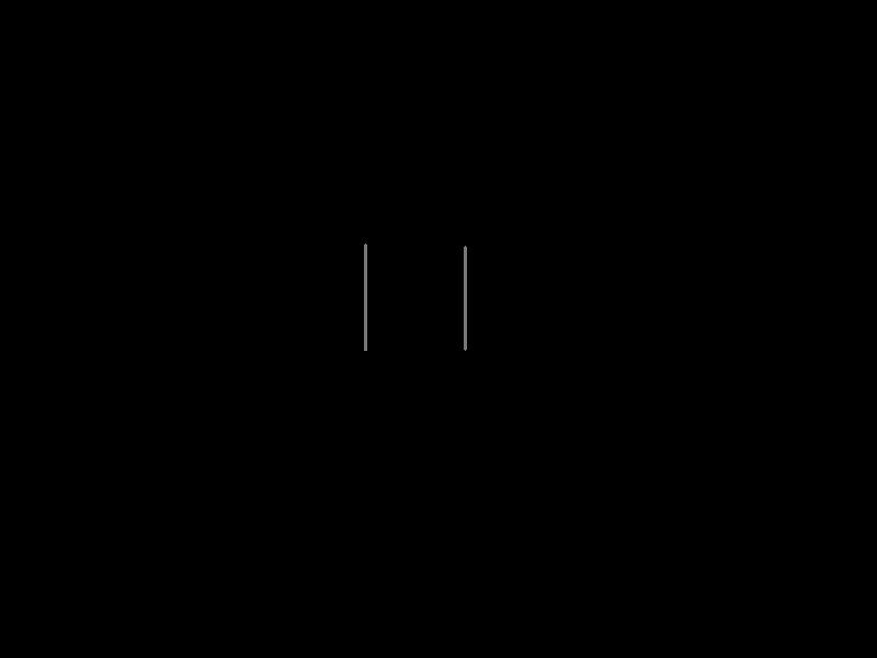 Duthie Savastano Brungard PLLC logo