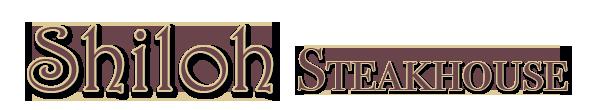 Shiloh Bakery logo