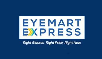 Eyemart Express logo