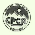 Mountain Pest Control Inc logo
