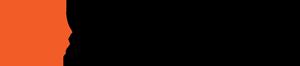 SCR Construction LLC logo