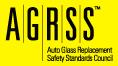 Glass America logo