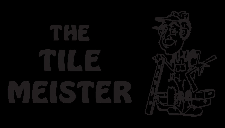 Tile Meister LLC logo