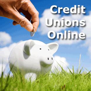 Olathe Federal Credit Union logo