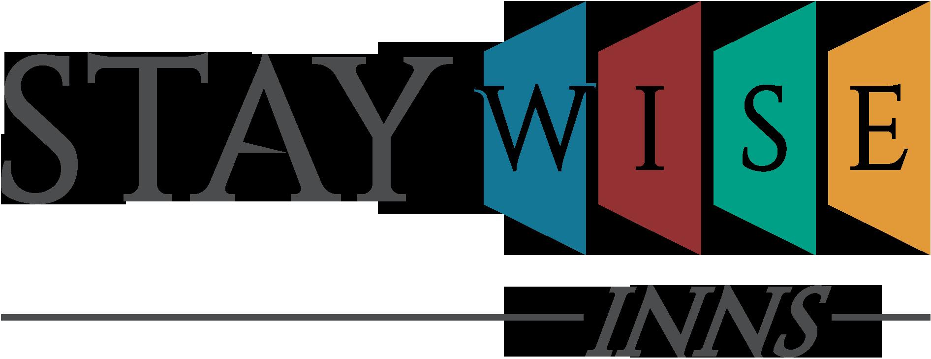 Stay Wise Inns logo