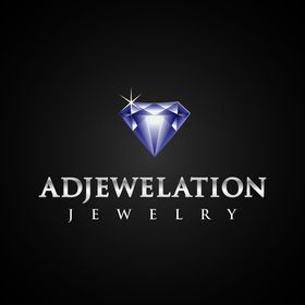 Adjewelation Jewelry logo