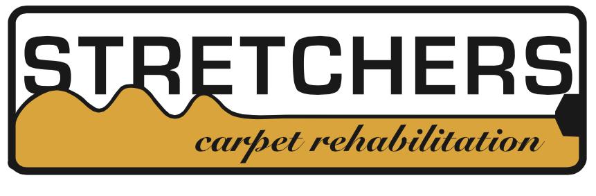 AAA - Stretchers Carpet Rehabilitation logo