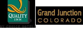 Good Pastures Buffet logo