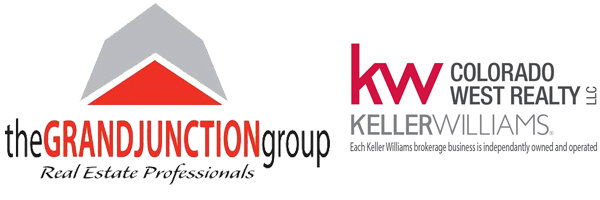 Grand Junction Group / Keller Williams Colorado West Realty LLC - Dianne Dinnel logo