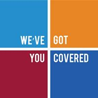 Grand Valley Insurance Service Inc logo