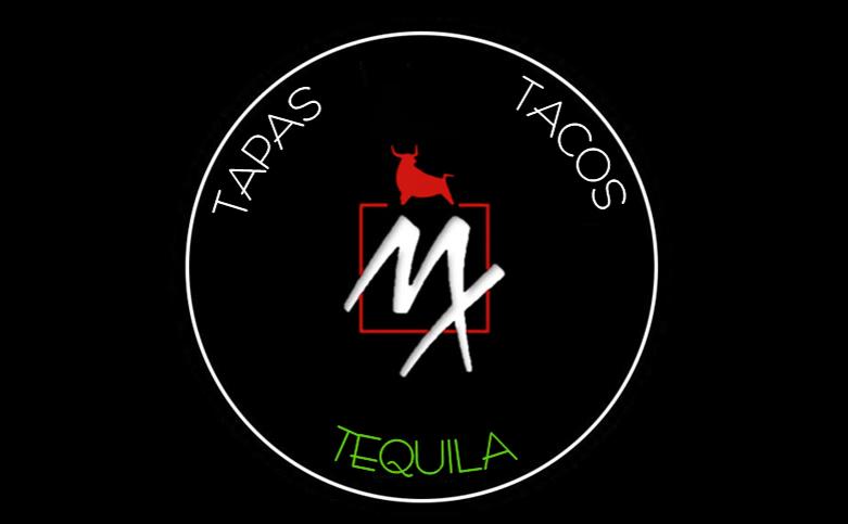 MX Tapas Bar & Restaurante logo