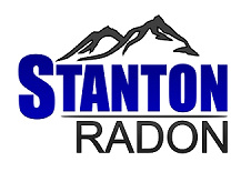 Stanton Engineering Solutions Inc logo
