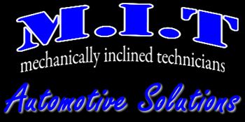 MIT Automotive Solutions LLC logo