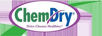 Chem-Dry Of The Southwest logo