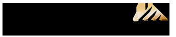 Fairway Mortgage Elite Group logo