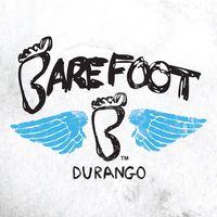Barefoot Durango logo