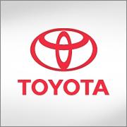 Durango Toyota logo