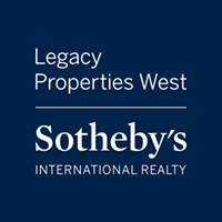 Legacy Properties West Sotheby's International Realty logo