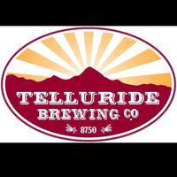 Telluride Brewing Company logo
