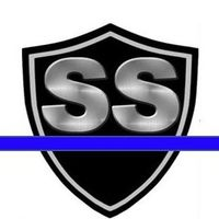 Shield Security of Western Colorado LLC logo