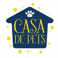 Casa De Pets LLC logo