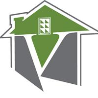 Veritas Fine Homes Inc logo