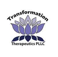 Transformation Therapeutics PLLC logo