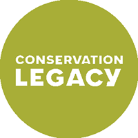 Conservation Legacy logo