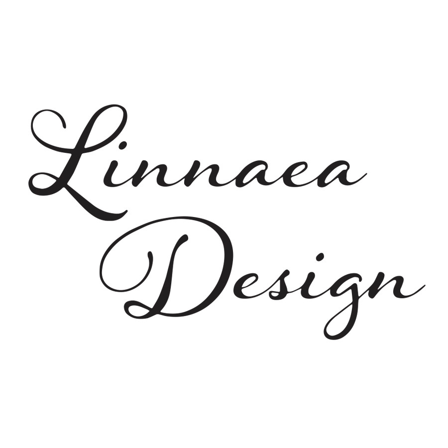 Linnaea Design logo